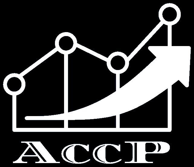 ACCP účtovníctvo